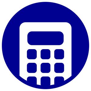 asesoria Estepona, AFHA, fiscal y contable