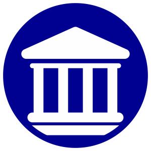 asesoria Estepona, AFHA, asesoria juridica