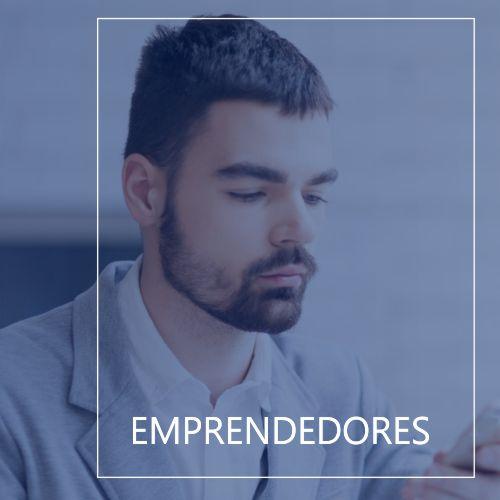 AFHA Estepona, asesoria Estepona, gestoria Estepona, empresas, emprendedores