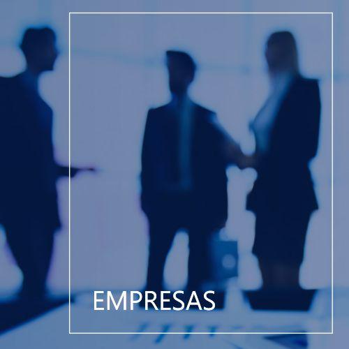 AFHA Estepona, asesoria Estepona, gestoria Estepona, empresas