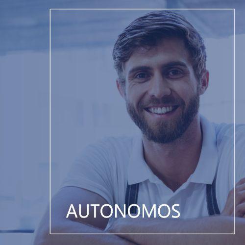 AFHA Estepona, asesoria Estepona, gestoria Estepona, autonomos